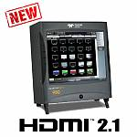 HDMI 2.1 Protocol Analyzer/Generator Module (New!)