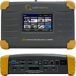 780AH Generator/Analyzer(HDMI2.0 4k30 w/HDCP2.2),Analog Comp…